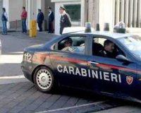 1082045_609_carabinieri04