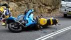 215270-motorcycle-head-on-smash