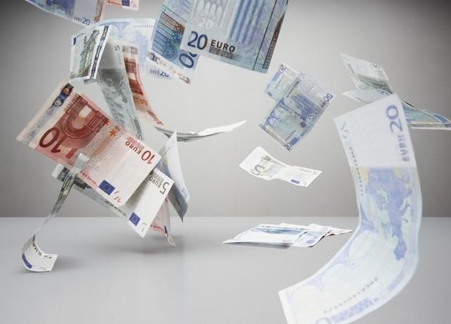 assicurazioni-finanziamenti
