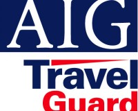 Travel Guard