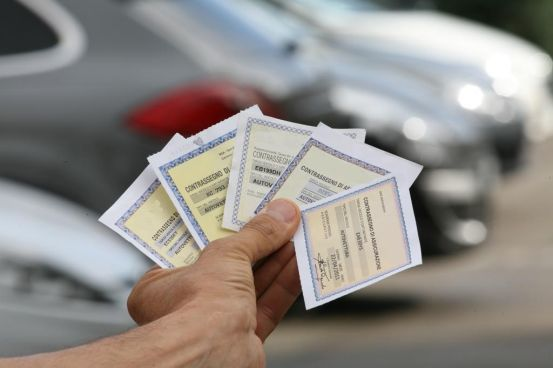 assicurazione auto prima auto