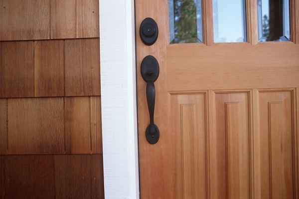 Coperture extra per la casa convengono assicurazione for Assicurazione rc casa on line