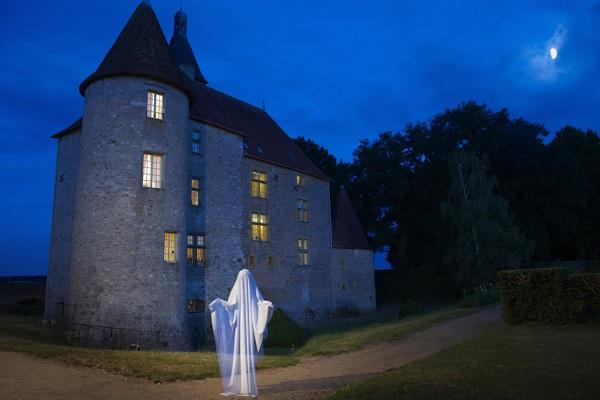 assicurazione fantasmi