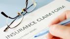assicurazione-francia