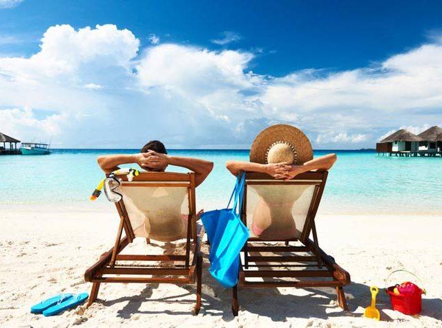 assicurazione viaggio tutto quello da sapere per una vacanza serena