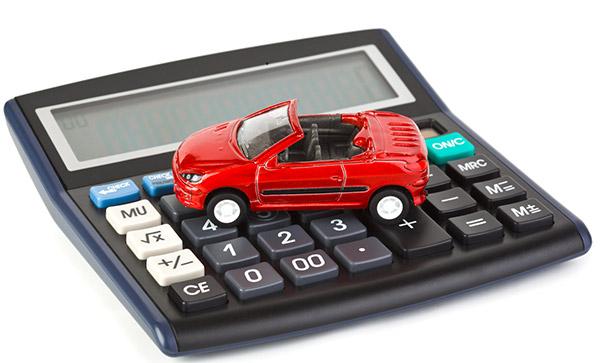 assicurazioni-a-rate