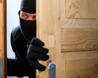 assicurazioni-furti-in-casa