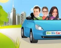 bla-bla-car