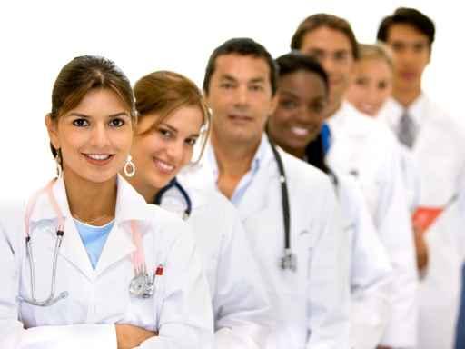 assicurazione rct garanzia giovani