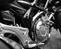 motorcycle-410165_960_720