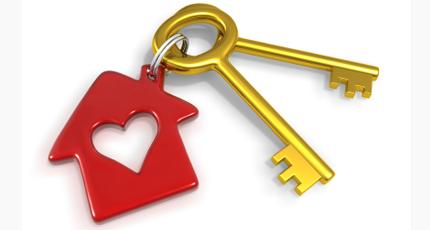 Assicurazione casa come proteggere il contenuto for Preventivo casa prefabbricata chiavi mano