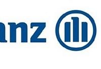 Previras di Allianz Ras