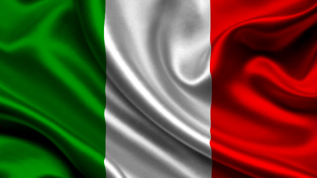 Assicurazioni Tariffa Italia