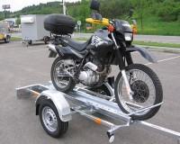trasportare-moto-senza-assicurazione